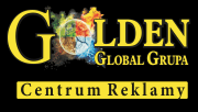 Golden Global Grupa